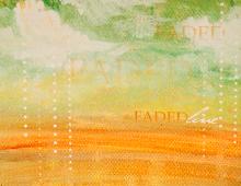 cd cover thumbnail
