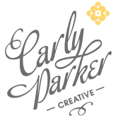 Carly Parker Creative